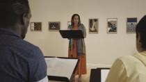 A Legacy of Chains by Annalisa Dias